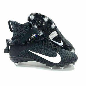 Nike Alpha Menace Elite 2 Flyknit Men's Football